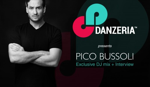 Entrevista exclusiva con Pico Bussoli