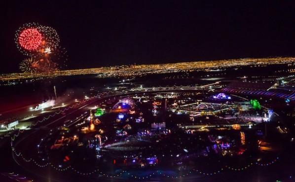 EDC-at-Las-Vegas-Motor-Speedway-edchq