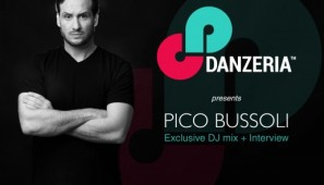 Pico-Bussoli-flyer-515x300