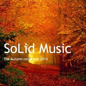 Solid Music Autumn Collection 2014