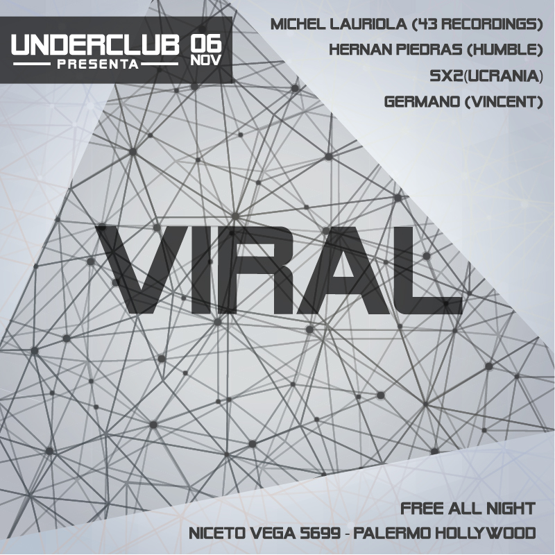 Viral 003C-01