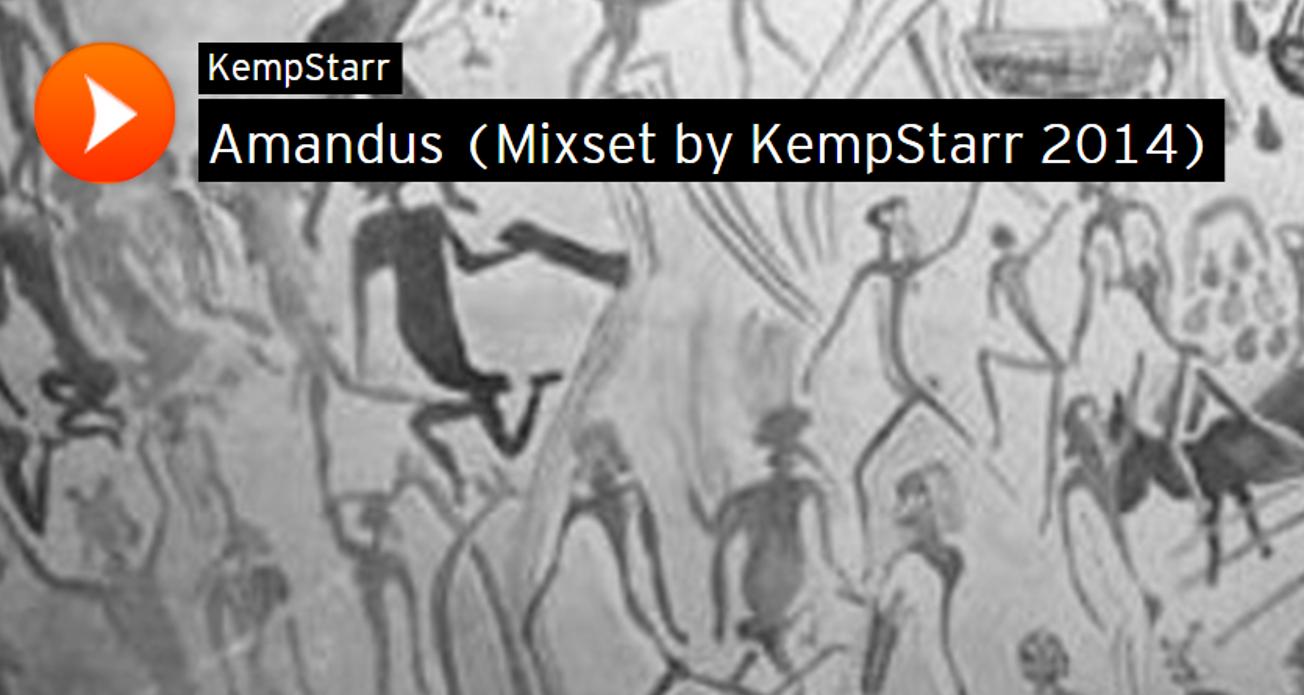 kemp starr1-Mix