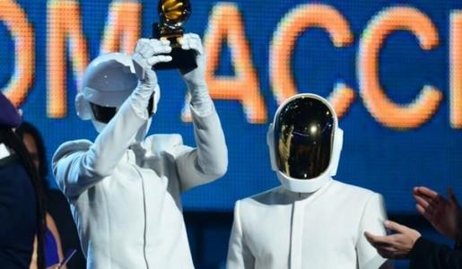 Grammys 2015, los nominados son…