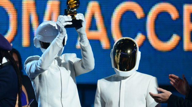 Daft-Punk-ganadores-Premios-Grammy_TINIMA20140131_0862_5