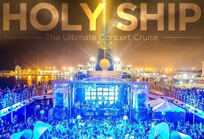 HolyShip_Cover