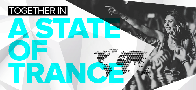 a-state-of-trance-festival