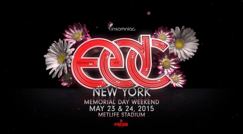 edc-new-york-pacha