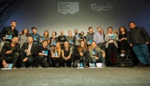 ganadores-vma-2014