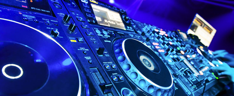 musica-electronica