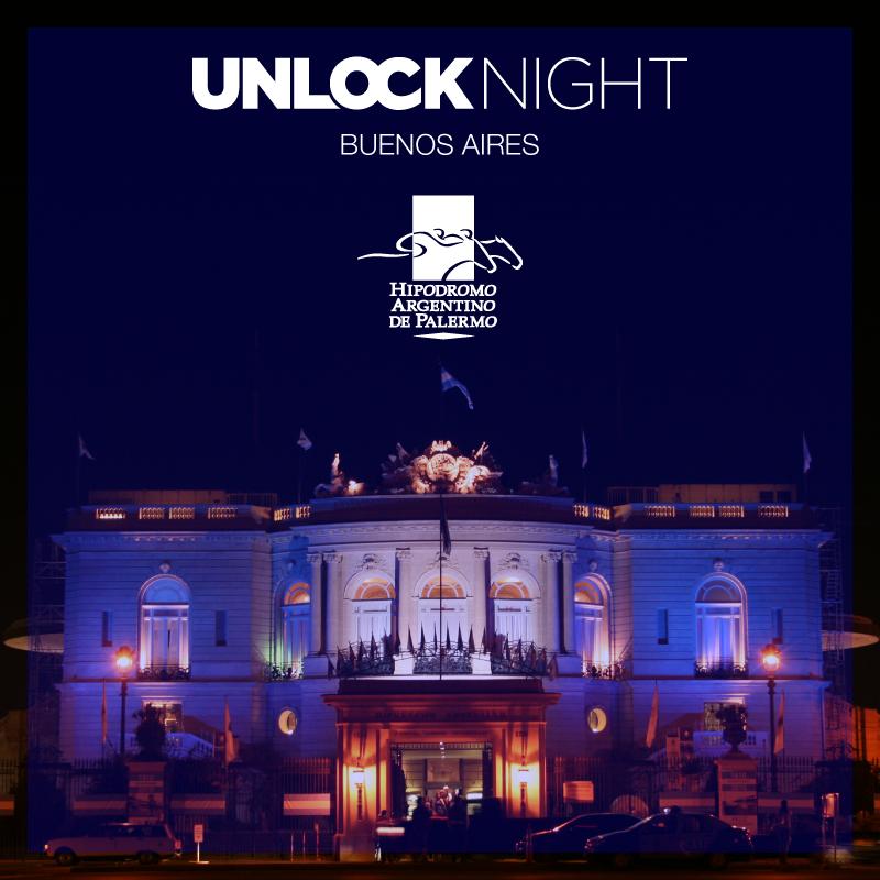 unlock 13 12