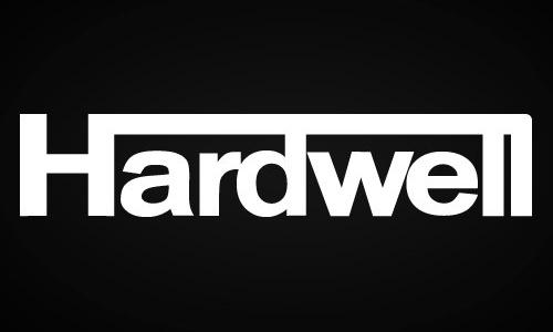 Hardwell-logo