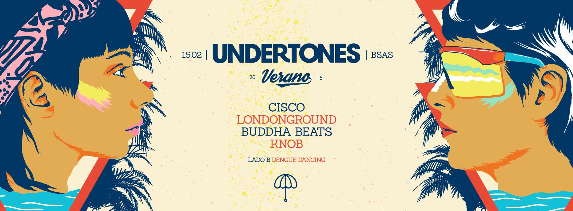undertones 15 02