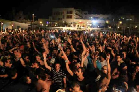 Ephemere Festival