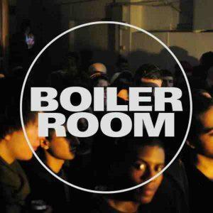lo que no sabias del bolier room