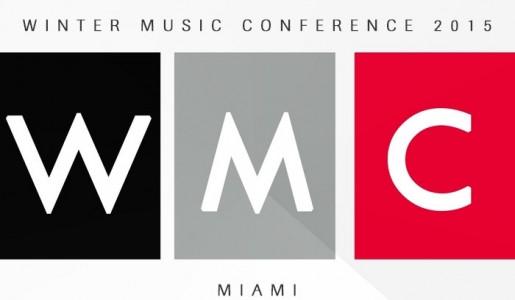 La Winter Music Conference cumple 30 años