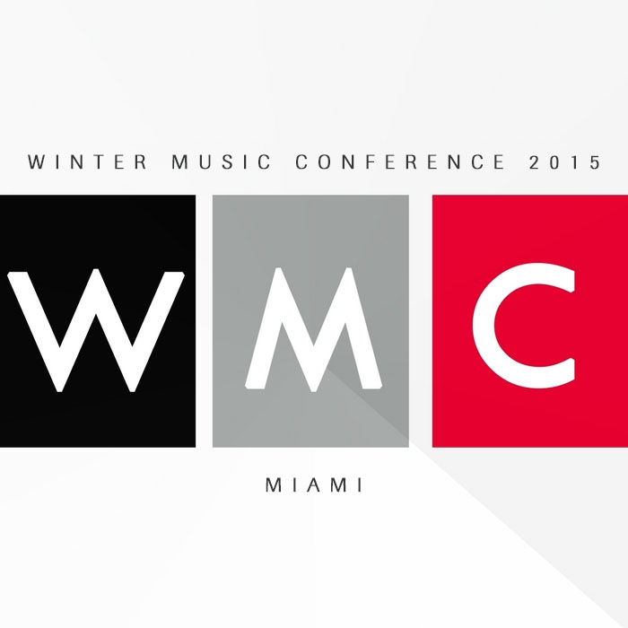 La Winter Music Conference cumple 30 a�os | Danzeria