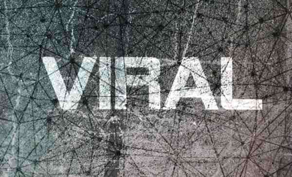 VIRAL, techno en argentina