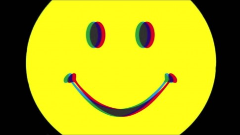 c mo producir acid house gratis desde tu navegador