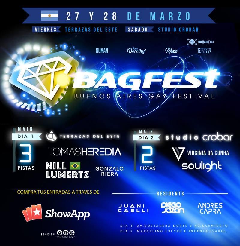 bagfest 27 03