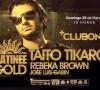 club one 29 03
