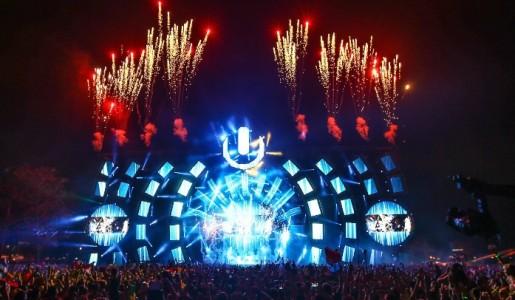 Ultra Music Festival 2016 ya tiene fecha