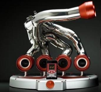 Imagen vía http://www.motorpasion.com/gadgets/ixoost-sonido-v8-v10-y-v12-para-tu-ipod