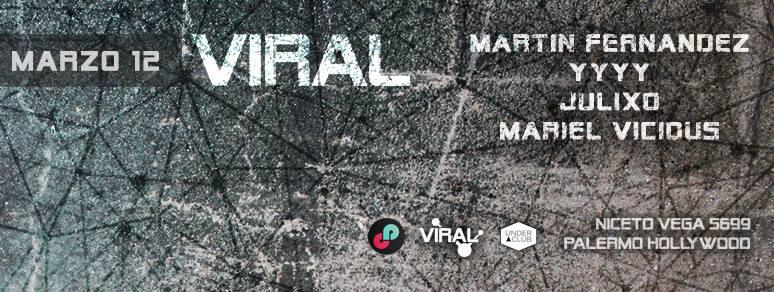 viral 12 03