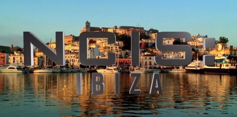 NCIS Ibiza