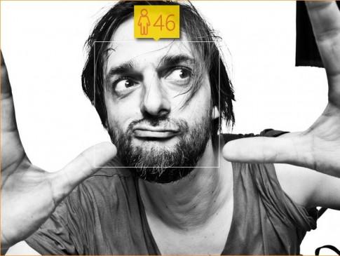 Ricardo edad