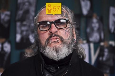Sven Edad