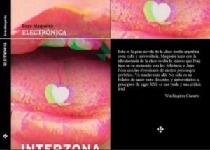 libro-electronica-danzeria-300x215