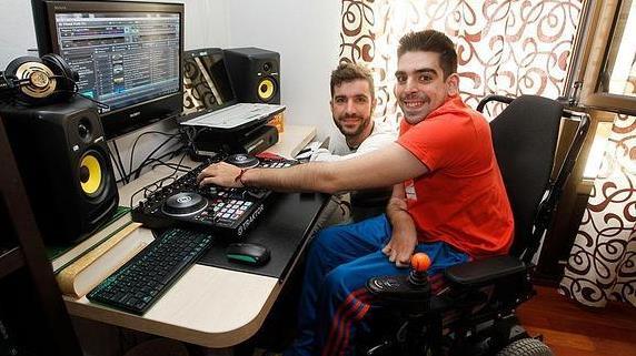 Imagen vía http://www.elcomercio.es/