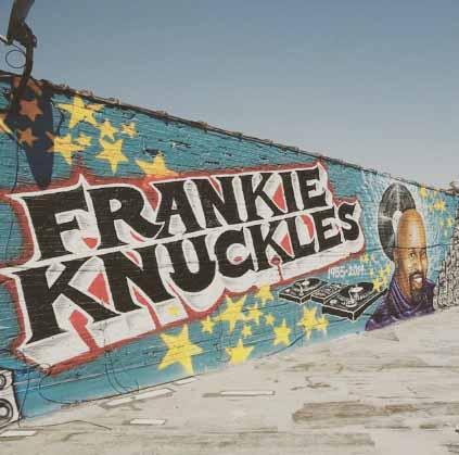 Frankie1