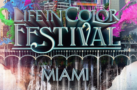 Life in Color 2