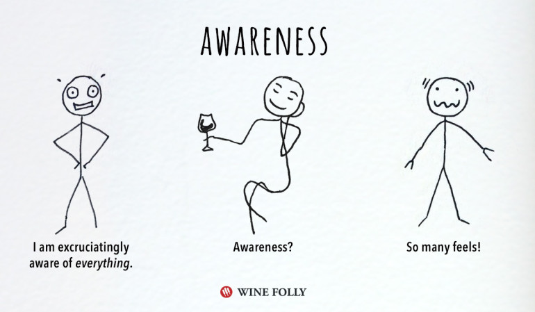 Wine Folly2