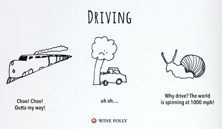 Wine Folly3