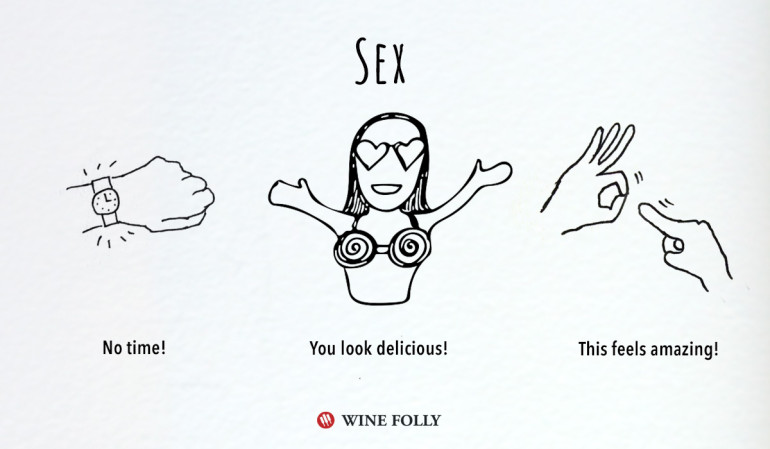 Wine Folly5
