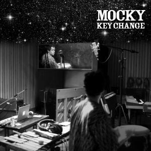 mocky1