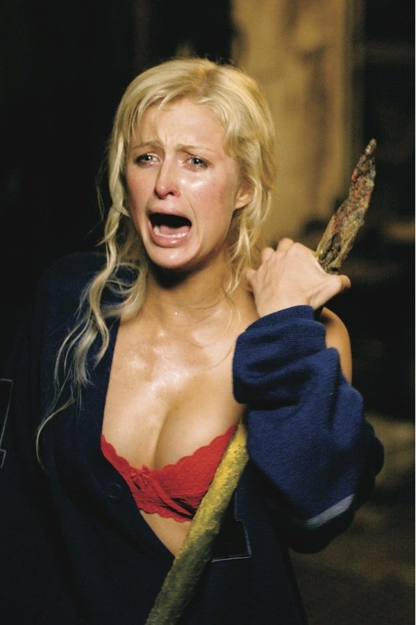 house-of-wax-2005-paris-screaming