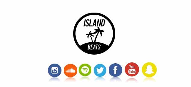 islandbeats