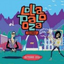 lollapalooza colombia 2016
