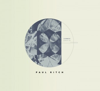 paulRich