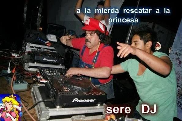 Errores DJs (3)