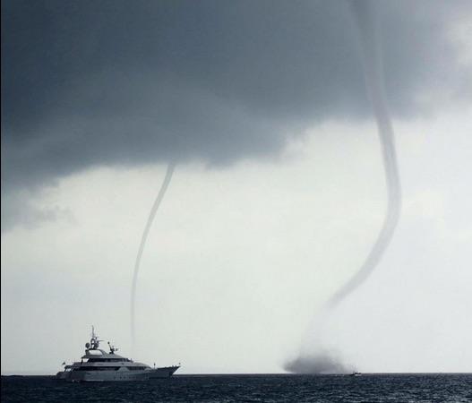 Tornados en ibiza danzeria - Tornados en espana ...