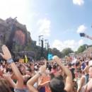 festivales musica electronica