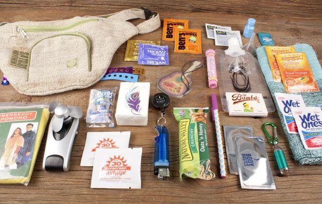 Imagen via www.consequenceofsound.net