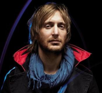 David Guetta valla pene
