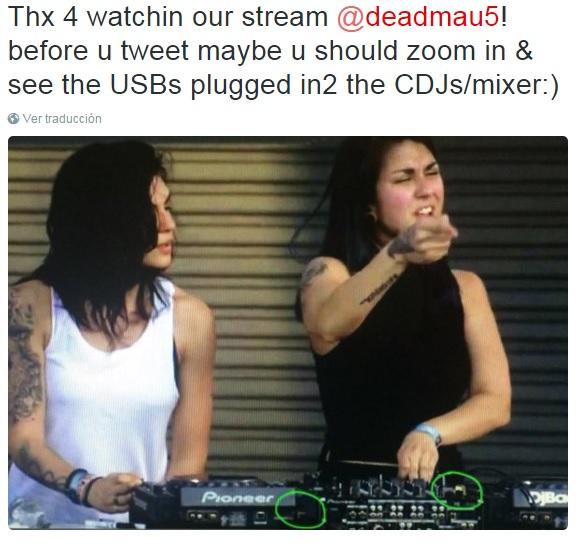 deadmau51