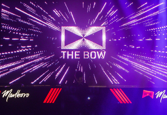 the_bow_02