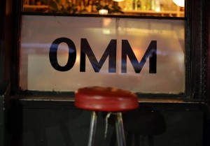 bar mm buenos aires